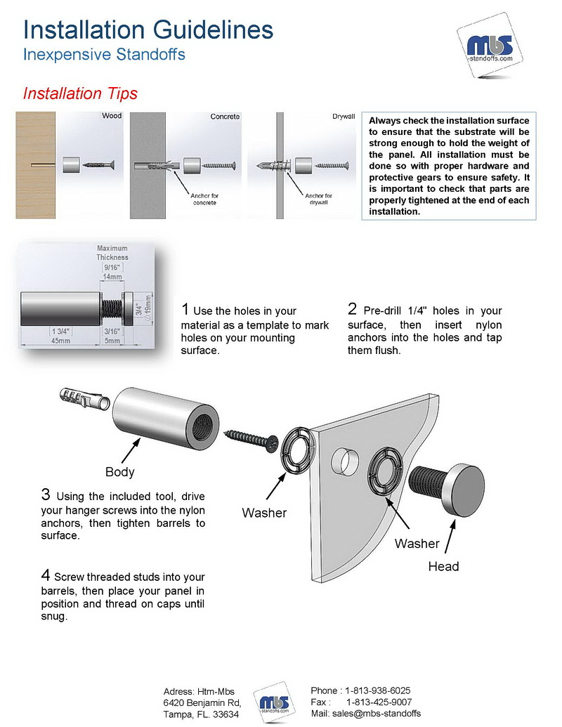 SBL19-50_Instruction_Guide