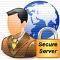 Secure Server Image