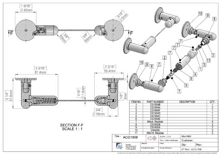 basic headlight wiring diagram single wiring diagram and fuse box