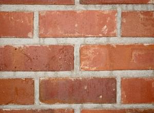 Brick Wall Image