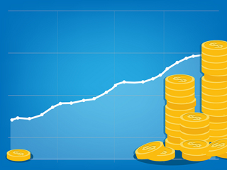 Increasing ROI when you buy with MBS
