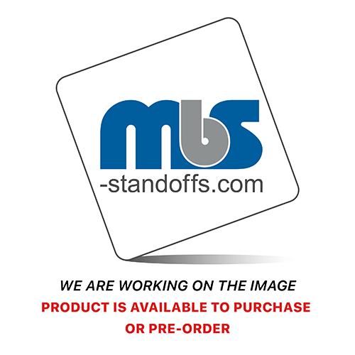 MBS Standoffs