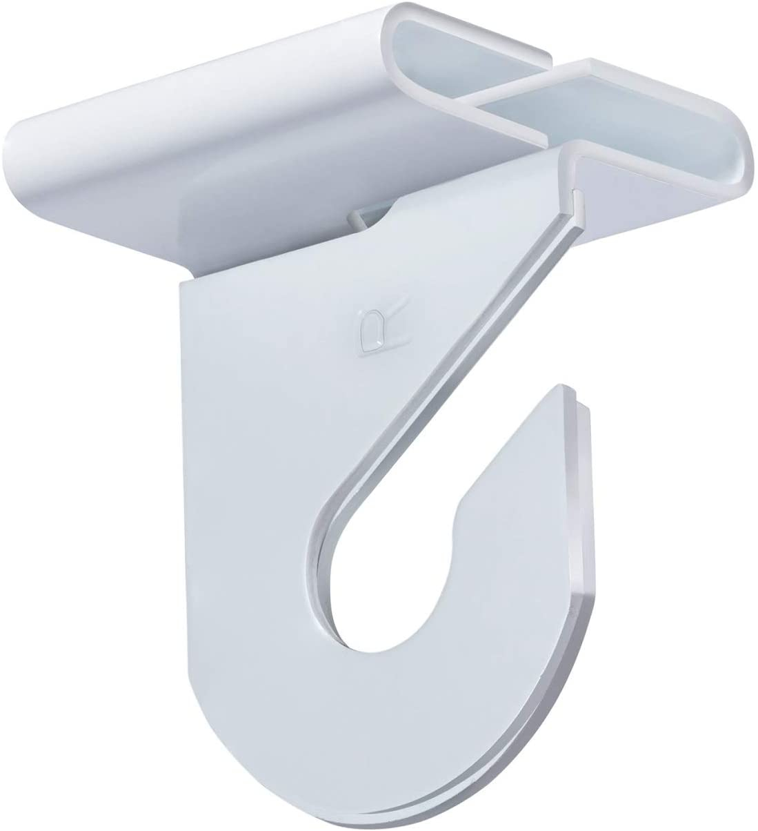 Metal T-Bar Slide Clamp for Drop Ceilings