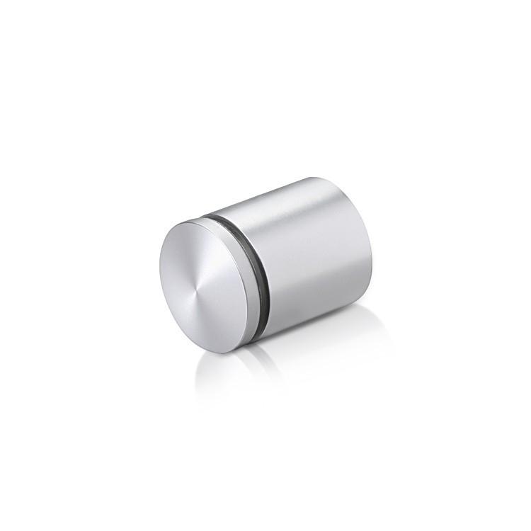 Aluminum Standoffs, Diameter: 1
