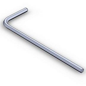 Allen Wrench 1/8''