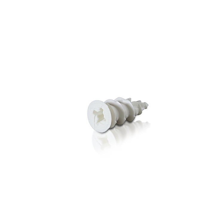 Nylon Speed Anchor for #6 Screw for Drywall